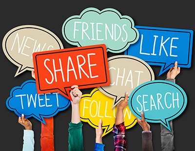 Image result for 4 Reasons on Why Social Media Marketing is Important